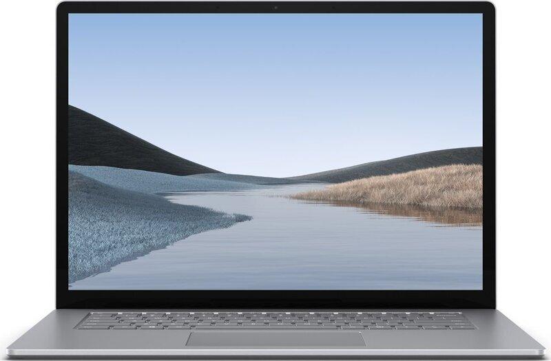 Microsoft Surface Laptop 3 (RDZ-00008)