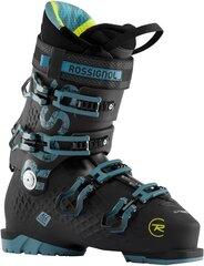 Kalnu slēpošanas zābaki ROSSIGNOL ALLTRACK 110 cena un informācija | Kalnu slēpošanas zābaki | 220.lv