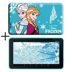 "eSTAR Frozen 7"" 16GB planšetdators"