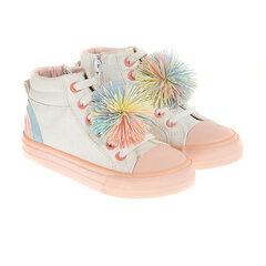 Cool Club sporta apavi meitenēm, ANK2S20-CG40