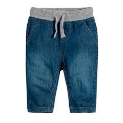 Cool Club džinsu bikses zēniem, CCB2007781