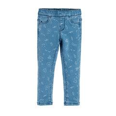 Cool Club džinsu bikses meitenēm, CJG2017159 cena un informācija | Bikses meitenēm | 220.lv