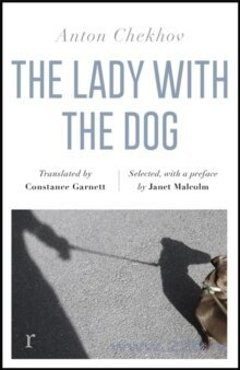 Lady with the Dog and Other Stories