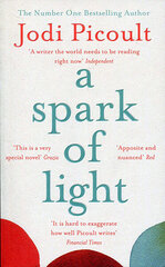 Spark of Light, A