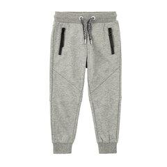 Cool Club спортивные штаны для мальчиков, CCB2017288 цена и информация | Одежда для мальчиков | 220.lv
