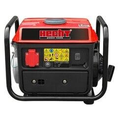Benzīna ģenerators Hecht GG 950 cena un informācija | Hecht Kaķiem | 220.lv