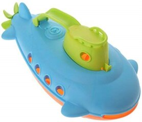 Vannas rotaļu laiva Eddy Toys