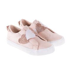 Cool Club apavi meitenēm, LOW2S20-CG343 cena un informācija | Sporta apavi bērniem | 220.lv
