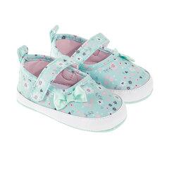 Cool Club apavi meitenēm, NBW1S20-CG124 cena un informācija | Apavi zīdaiņiem | 220.lv