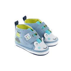 Cool Club apavi zēniem, NBW1S20-CB107 cena un informācija | Apavi zīdaiņiem | 220.lv