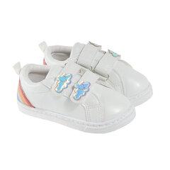 Cool Club sporta apavi meitenēm, LOW1S20-CG228 cena un informācija | Cool Club sporta apavi meitenēm, LOW1S20-CG228 | 220.lv