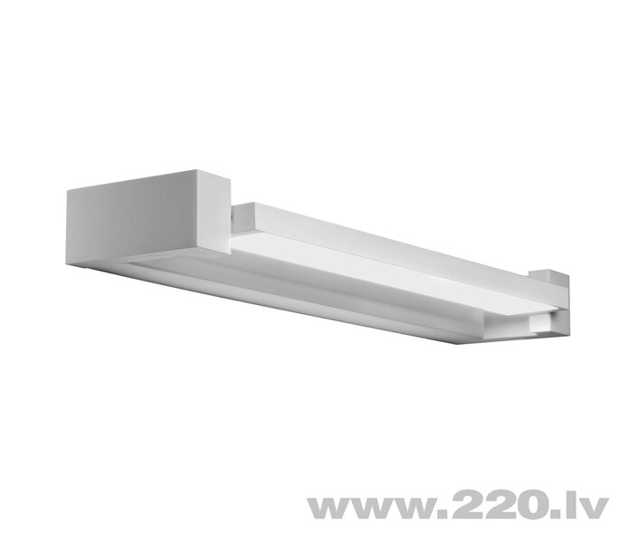 Light Prestige sienas LED lampa Cargo