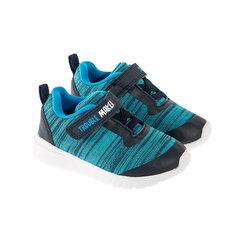 Cool Club sporta apavi zēniem, SPT1S20-CB250