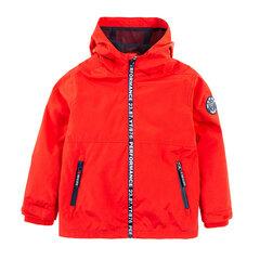 Cool Club летняя куртка для мальчиков,COB2018370 цена и информация | Одежда для мальчиков | 220.lv