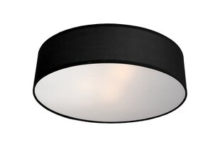 Light Prestige griestu lampa Alto Ceiling Black