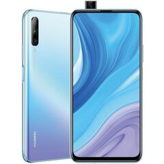 Huawei P Smart Pro (2019), 128GB, Dual SIM, Breathing cristal