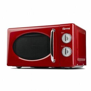 Girmi FM2102 cena un informācija | Mikroviļņu krāsnis | 220.lv