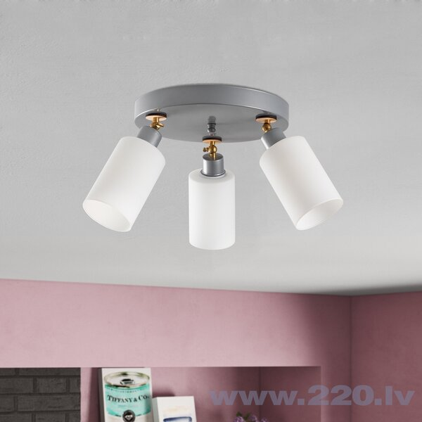 Opviq Noor griestu lampa Balcova - N-342
