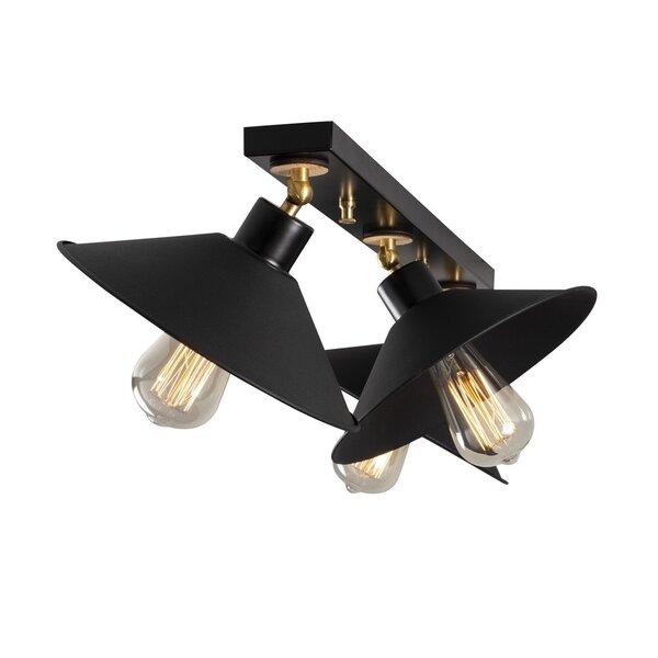 Opviq Noor griestu lampa Berceste - N-660