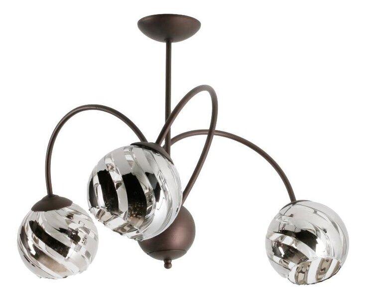 Lampex lampa Adelio 3