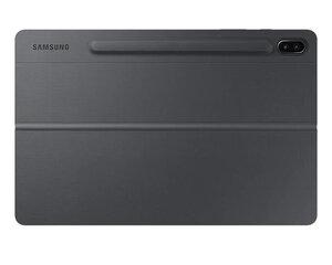 Samsung EF-DT860UJEGWW cena un informācija | Somas, maciņi | 220.lv