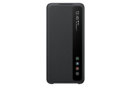 Samsung EF-ZG980CBEGEU cena un informācija | Maciņi, somiņas | 220.lv