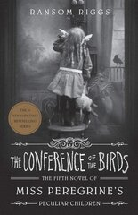 Conference of the Birds, The цена и информация | Conference of the Birds, The | 220.lv