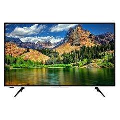 JVC LT-55VA6900P цена и информация | Телевизоры | 220.lv