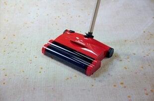 Elektriskā slota VILEDA E-Sweeper-3 cena un informācija | Tīrīšanas piederumi | 220.lv