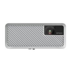 Epson EF-100W cena un informācija | Projektori | 220.lv