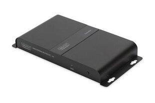 DIGITUS DS-55303 cena un informācija | Citi piederumi fotokamerām | 220.lv