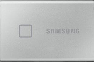 Samsung MU-PC500S/WW