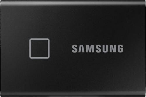 Samsung MU-PC500K/WW