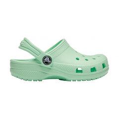 Crocs™ apavi Kids' Classic Clog cena un informācija | Crocs™ apavi Kids' Classic Clog | 220.lv
