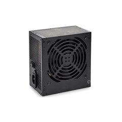 Deepcool DP-DE600US-PH cena un informācija | Barošanas bloki (PSU) | 220.lv