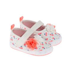 Cool Club apavi meitenēm, NBW1S20-CG155 cena un informācija | Apavi zīdaiņiem | 220.lv