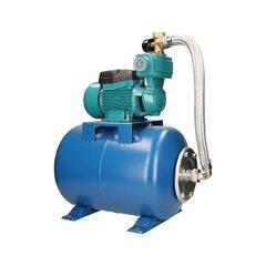 Iegremdējamais sūknis IBO WZI 250 24CL цена и информация | Насосы для чистой воды | 220.lv