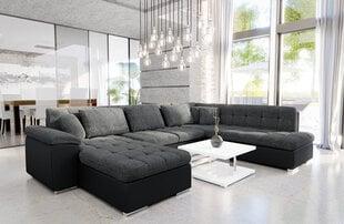 Stūra dīvāns MT64 cena un informācija | Stūra dīvāni | 220.lv
