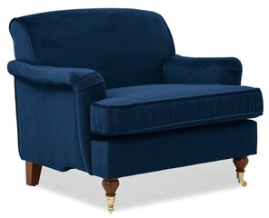 Krēsls VG2548 cena un informācija | Krēsli viesistabai | 220.lv
