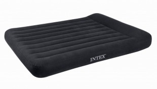 Надувной матрас Intex Intex Pillow Rest Classic Queen