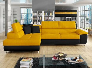 Stūra dīvāns MT554 cena un informācija | Stūra dīvāni | 220.lv