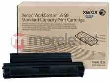 Xerox 106R01531 цена и информация | Картриджи для принтеров | 220.lv