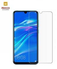 Mocco Aizsargstikls Huawei P30 Pro telefonam cena un informācija | Mocco Aizsargstikls Huawei P30 Pro telefonam | 220.lv