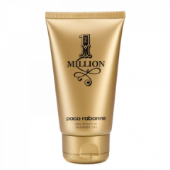 Dušas želeja Paco Rabanne 1 Million 150 ml