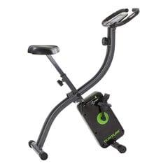 Velotrenažieris Tunturi Cardio Fit B20 X-Bike cena un informācija | Velotrenažieri | 220.lv