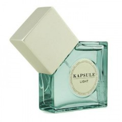 Tualetes ūdens Karl Lagerfeld Kapsule Light Unisex edt 30 ml