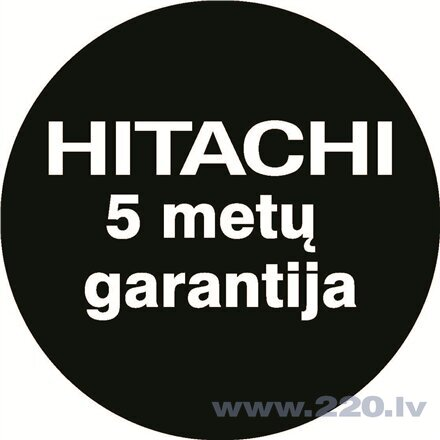 Hitachi R-WB730PRU6X (XGR) internetā