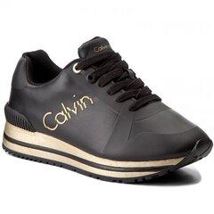 Sporta apavi sievietēm Calvin Klein Jeans cena un informācija | Sieviešu apavi | 220.lv