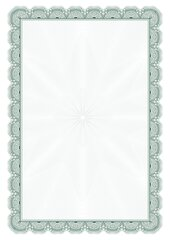 Diplomu papīrs Argo Arkady N, A4, 170g, 25 lapas cena un informācija | Burtnīcas un papīra preces | 220.lv