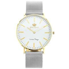 Sieviešu rokas pulksteņi GINO ROSSI GR11014A3E2 cena un informācija | Sieviešu pulksteņi | 220.lv